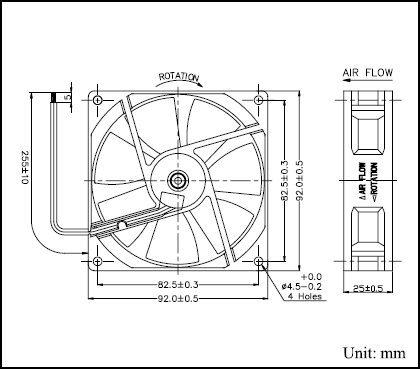Magnetic Limit Switch Wiring Diagram on
