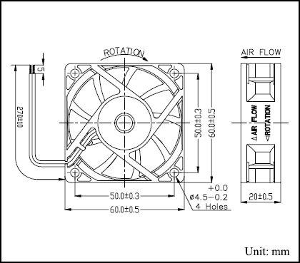 laser sensor datasheet sensor circuit wiring diagram